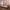 Кровать дарина люкс металлическая метакам Донецк Макеевка Харцызск ДНР Облако