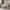 Кровать верона односпальная 90 металлическая метакам Донецк Макеевка Харцызск ДНР Облако