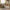 Кровать верона люкс металлическая метакам Донецк Макеевка Харцызск ДНР Облако