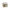 Прикроватная тумба Фортуна (2 шт.)