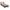 Кровать 900 Аврора Империал Донецк Макеевка Харцызск ДНР Облако