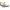 Кровать с подъёмным механизмом Аврора Империал Донецк Макеевка Харцызск ДНР Облако
