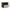 Прикроватная тумба Аврора Империал Донецк Макеевка Харцызск ДНР Облако