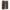 Шкаф 3-ёх дверный Аврора Империал Донецк Макеевка Харцызск ДНР Облако
