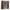 Шкаф 4-ёх дверный Аврора Империал Донецк Макеевка Харцызск ДНР Облако