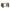 Стол журнальный Аврора Империал Донецк Макеевка Харцызск ДНР Облако