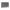 Зеркало Аврора Империал Донецк Макеевка Харцызск ДНР Облако