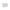 Тумба прикроватная Престиж 2 Миф Донецк макеевка Харцызск ДНР Облако
