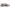 Угловой диван Сканди-2 Cortex/Latte