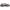 Угловой диван Сканди-2 Juno/Java Софос