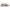 Угловой диван Сканди-2 Juno/Pebble Софос