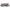 Угловой диван Сканди-1 Cortex/Latte