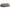 Угловой диван Сканди-1 Juno/Java