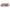 Угловой диван Сканди-1 Juno/Pebble