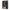 Шкаф Фиеста 4-ёх дверный BTS