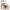 Стол компьютерный Гарвард угловой с надставкой ЛВ