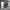 Гостиная Вегас-1 Стендмебель