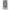 Шкаф Валенсия 3-ёх дверный с ящиками Стендмебель