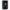 Угловой шкаф Вегас 2-ух дверный Стендмебель