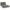 Кровать Либерти Хадсон с подъёмным механизмом