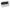 Пуф Тип 3 Белый кашемир