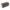 Пуф Тип 7 Велюр Коричневый