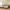 Кровать Селена Аури Woodmarket 24