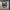 Гостиная Джелани-17 Дубок Мебель