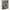 Шкаф Амели 4-ёх дверный Стиль