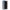 Шкаф Луиза 2-ух дверный Зеркало Стиль