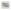 Зеркало Палермо 3 Белый глянец Стиль