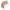 Банкетка Палермо 3 Белый глянец Стиль