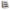 Комод Палермо 3 Белый глянец Стиль
