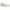Кровать Палермо 3 Белый глянец с подъёмным механизмом Стиль