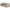 Кровать-тахта Палермо 3 Стиль