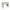 Пуф Палермо 3 Белый глянец Стиль