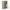 Шкаф 1-но створчатый комбинированный Палермо 3 Стиль