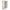 Шкаф Палермо 3 Белый глянец 2-ух дверный с ящиком Стиль