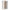 Шкаф Палермо 3 Белый глянец 2-ух дверный Стиль