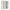 Шкаф Палермо 3 Белый глянец 3-ёх дверный Стиль