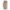 Шкаф угловой Палермо 3 Белый глянец с полками Стиль