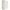 Шкаф угловой 90 градусов Палермо 3 Белый глянец Стиль