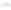 Тумба для зеркала Палермо 3 Белый глянец Стиль