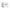 Прикроватная тумба Палермо 3 Белый глянец Стиль
